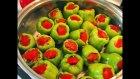 Biber Dolması / Zeytinyağlı, İstanbul Usulü Nasıl Yapılır? | Ayşenur Altan Yemek Tarifleri