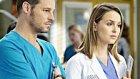 Grey's Anatomy 13. Sezon 6. Bölüm Fragmanı