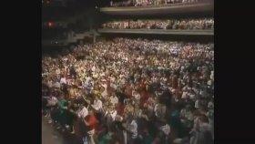 Lionel Hampton - It's A Wonderful World