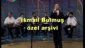 Murat Irkılata - Madem Ki Gidiyorsun Bırakıp Burda Beni - Fasıl Şarkıları