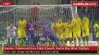 Nantes, PokemonGo'ya Rakip Çıkardı, Kente Maç Bileti Sakladı
