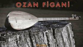Ozan Figani - Harman  - Popüler Türkçe Şarkılar