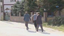 Sakarya'da 'Radyoaktif Madde' Alarmı