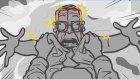 Süper Güçlerle Patronunu Döv - (Whack Your Boss Superhero)