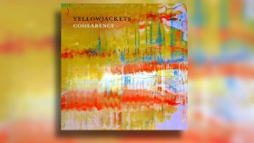 Yellowjackets - Cohearance