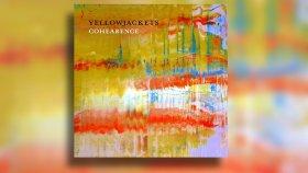 Yellowjackets - Shenandoah