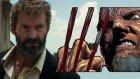 Yeni Wolverıne Filmi: Logan - Fragman Değerlendirmesi