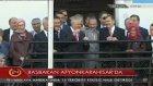 Başbakan Afyonkarahisar'da