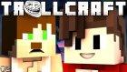Bugraak'yı Tntli Evle Trolled... - Minecraft: Trollcraft Bölüm 2