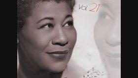 Ella Fitzgerald - Prelude To A Kiss