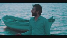 Eren Tekin - Al Yazma (Official Video)