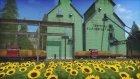 Farming Simulator 17 Çıkış Fragmanı