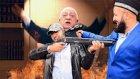 Gülme Krizine Dönen Fetö'ye Meydan Okuyan Adam