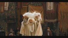 Hz  Muhammed  Allah'ın Elçisi Muhammad  The Messenger Of God Türkçe Dublaj Fragman