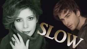 İntizar - Seçme En İyi Slow Şarkılar
