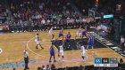 Jeremy Lin, Knicks'e Karşı 24 Sayı Buldu! - Sporx