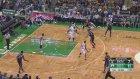 Jeremy Lin'in Hazırlık Maçları Dönemi 'mix'i - Sporx