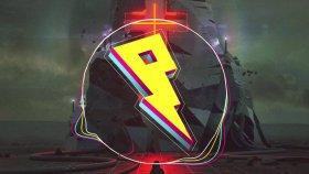 Justice - Alakazam! - Yabancı Müzik