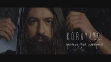 Koray Avcı - Yanımda Sen Olmayınca (Video Klip Tanıtım 2016)