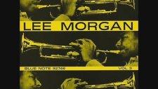 Lee Morgan & Dizzy Gillespie - I Remember Clifford