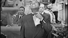 Louis Armstrong - That's My Desire
