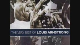 Louis Armstrong - What's New