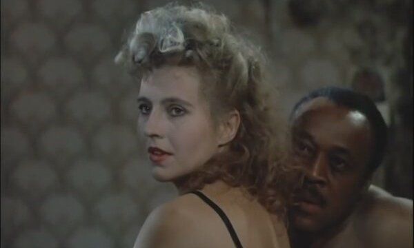 Maria Braun'un Evliliği (1979)