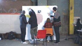 Martin Garrix - Florian Picasso - Make Up Your Mind