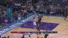 NBA'de gecenin en iyi 5 hareketi (21 Ekim 2016)