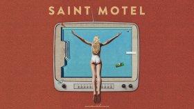 Saint Motel - Getaway