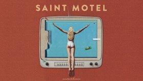 Saint Motel - Local Long Distance Relationship (LA2NY)