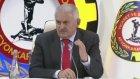 Başbakan Yıldırım'dan Bankacılara Uyarı