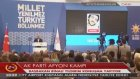 Başbakan Yıldırım'dan Şehit Halil Kantarcı İçin Şiir