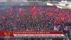 Cumhurbaşkanı Erdoğan: Gelmişiz Dünyaya Millet, Milliyet Nedir Öğretmişiz