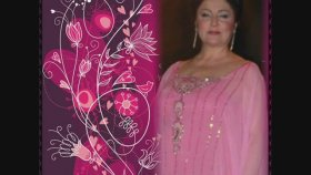 Fatma Arslanoğlu - Tadı Yok Sensiz Geçen Ne Baharın Ne Yazın