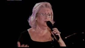 İnci Çayırlı - Hüsnüne Güvenme, Ey Ruy-İ Mâhım - Fasıl Şarkıları
