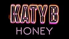 Katy B & Hannah Wants - Dreamers