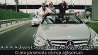 Kc Rebell Feat Summer Cem 600benz Remix  (Türkçe Çeviri/altyazı)