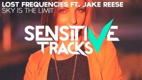 Lost Frequencies feat. Jake Reese - Sky Is The Limit - Yabancı Müzik