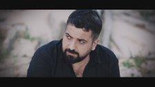 Mustafa Arapoğlu Feat İsmail YK - Zaten Ayrılacaktık