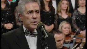 Özkan Tabak - Kimseye Etmem Şikayet Ağlarım Ben Halime  - Fasıl Şarkıları