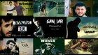 Sanjar - ( 9 Şarkı Klip Birden ) Full Versiyon
