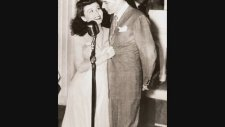 Tommy Dorsey - Oh Look At Me Now -  Frank Sinatra & Connie Haines & The Pied Pipers