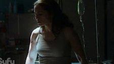 Van Helsing 1. Sezon 7. Bölüm Fragmanı