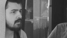 Ah bu ben - Mahsar Alanson I Anıl ft. Elif Yücebaş Cover