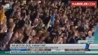 Ali Şen'den Aziz Yıldırım'a: Yama Ortaya Çıktı, Bir Daha Dikiş Tutmaz