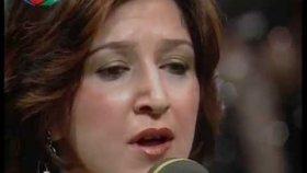 Arzu Şişman - Beklerim Ben Her Gün Bu Sahillerde - Fasıl Şarkıları