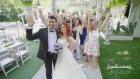 Beyaz Bahçe - Ajans İstanbul Davet ve Organizasyon - 23.07.2016 - Pınar & Serdar