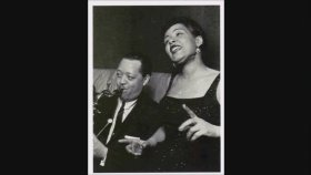 Billie Holiday - Getting Some Fun Out of Life