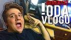 Gereksiz Oda Vlogu !